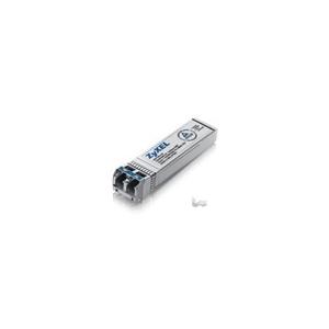 ZyXEL 10GBASE-SR SFP+ Modul