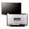 AU Optronics B116XTN01.0 H/W:1A kompatibilis matt notebook LCD kijelző