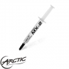Arctic MX-2 Thermal Grease 8 g