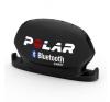 Polar BLUETOOTH® SMART CADENCE SZENZOR kerékpár komputer