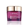 Lierac LIFTISSIME Selymes restruktúráló arckrém normál és száraz bőrre