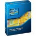 Intel Xeon E5-2630 v3 2.4GHz LGA2011-3