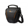 Lowepro Adventura TLZ 20 II fekete