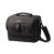 Lowepro Adventura SH 160 II fekete