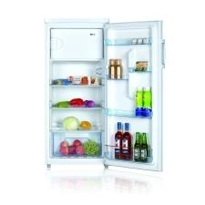 Goddess RSC0126GW8 hűtőgép, hűtőszekrény