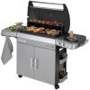 Campingaz 3 Series RBS® L grillsütő