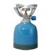Campingaz Bleuet® CV 300 S gázfőző
