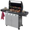 Campingaz 4 Series Cast Iron EXS grillsütő