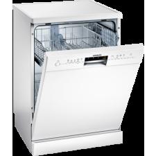 Siemens SN25L235EU mosogatógép
