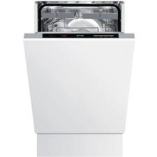 Gorenje GV 51214 mosogatógép