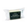 Zöldbolt mosó szappan, 200 g