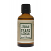 Zöldbolt teafa illóolaj, 50 ml