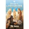 James Lovegrove Panteon 1 - Ré kora