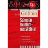 John Gribbin Számolás kvantummacskákkal