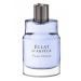 Lanvin Eclat D´Arpege Pour Homme EDT 30 ml