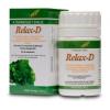 Herba D Herba-D Relax-D étrend-kiegészítő 30 db
