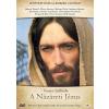 - A NÁZÁRETI JÉZUS - DISZDOBOZOS  - DVD -