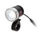 Sigma Powerled Evo Első Lámpa