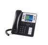 Grandstream GXP2130 VoIP Telefon voip telefon