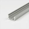 UNI12 alumínium profil LED szalaghoz