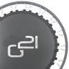 G21 Tartalék biztonsági háló a G21 trambulinhoz, 250 cm