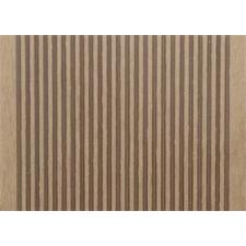 G21 kültéri burkolólap 2,5*14*400cm, Dió, matt WPC dekorburkolat