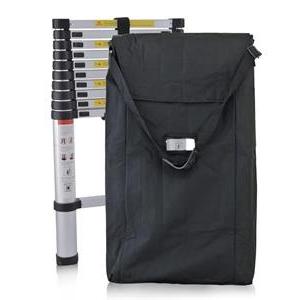 G21 GA-TZ11 táska a teleszkópos létrához