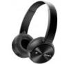 Sony MDR-ZX330BT fülhallgató, fejhallgató