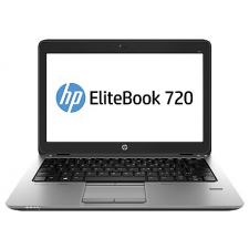 HP EliteBook 720 G1 J8Q51EA laptop