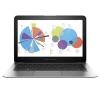 HP EliteBook Folio 1040 G2 H9W07EA laptop