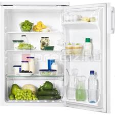 Zanussi ZRG16605WA hűtőgép, hűtőszekrény