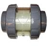 D63 ragasztható szennyfogó szűrő