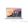 Apple MacBook Air 13 hüvelykes: 256 GB