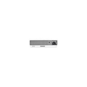 Casio XJ-M151