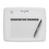 Elmo CRA-1 wireless Tablet for P10/L-12/L-12i