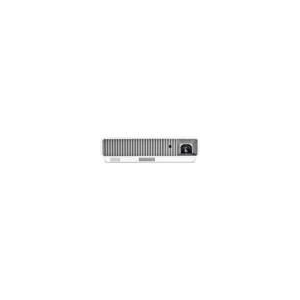 Casio XJ-M146