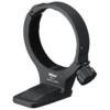 Nikon RT-1 Tripod Adapter Ring f. AF-S 70-200 mm 1:4 G ED VR