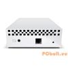 LaCie 2TB CloudBox (1 HDD)