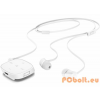 HP H5000 Bluetooth Headset Snow White Mobil headset,2.0,Mikrofon,Wireless,Snow White,Bluetooth