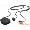 HP H5000 Bluetooth Headset Black Mobil headset,2.0,Mikrofon,Wireless,Black,Bluetooth