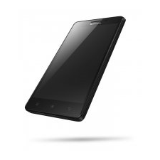 Lenovo A6000 mobiltelefon