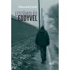 Ab Ovo Kiadó Édouard Louis: Leszámolás Eddyvel