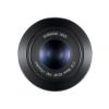 Samsung NX 45mm 1.8 2D/3D i-Function fekete