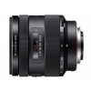 Sony SAL-1650 DT 16-50mm f/2.8 SSM