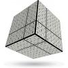 V-Cube V-udoku, 3x3-as versenykocka