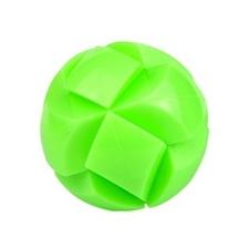 Riviera games The Ball fluoreszkáló puzzle puzzle, kirakós