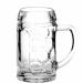Bavaria shot pohár
