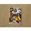 Panini 2013 Rookies and Stars #99 Pierre Garcon