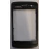 LG E410 Optimus L1 2 előlap fekete