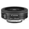 Canon EF-S 2,8/24 STM